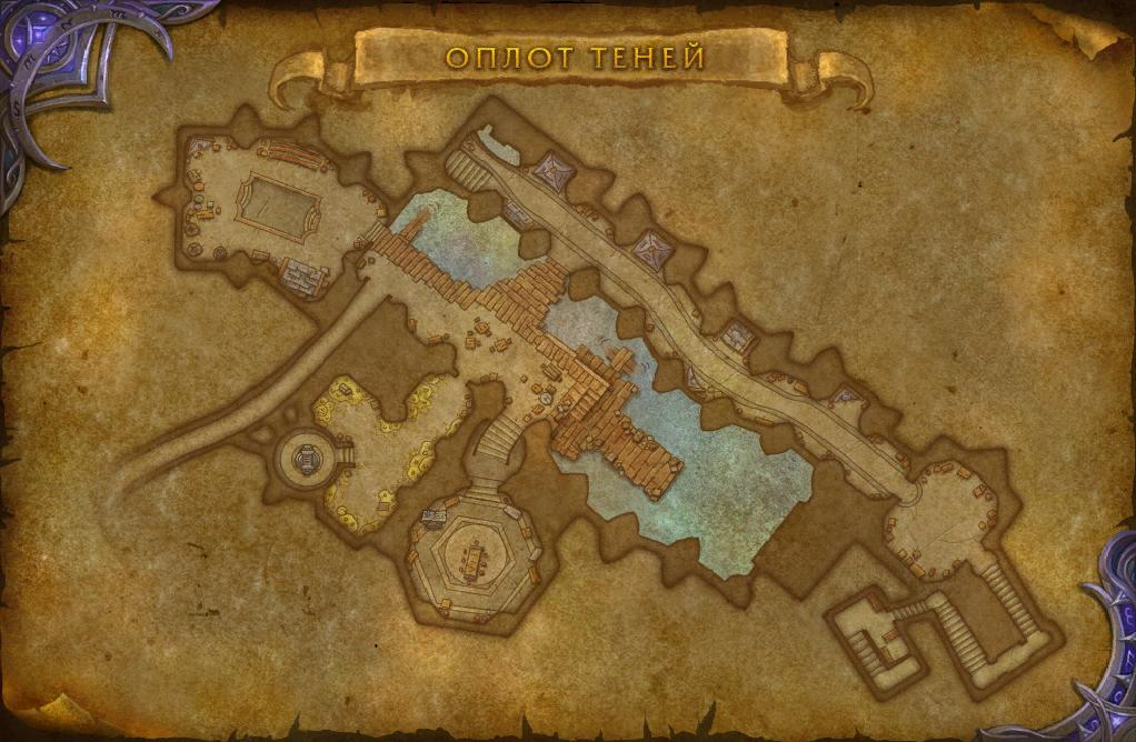 Legion World Map.Fajl Worldmap Dalaran2 Legion Jpg Warcraft Wiki