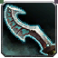 Inv knife 1h cataclysm c 06.png