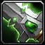 Inv_sword_38.png