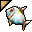 Pointer fishing 32x32.png