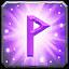 Spell_arcane_rune.png