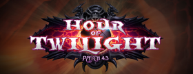 Patch 4.3 Hour of Twilight.png