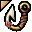 Pointer fishinghook 32x32.png