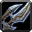Inv knife 1h cataclysm b 01.png