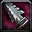 Inv knife 1h common b 01.png