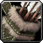 Ability_hunter_wildquiver.png