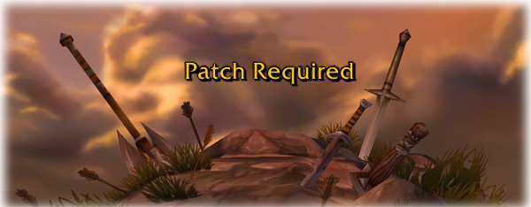Blizzard Wiki:Правила об авторском праве. Миниатюра для версии от 20:08, 5