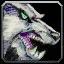 Ability_mount_whitedirewolf.png