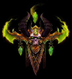 Demon Hunter Crest.png