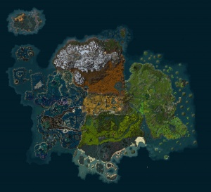 Pandaria full minimap beta.jpg