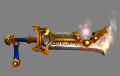 WoW7.0 Artifact Ashbringer TF 00 PNG.png