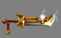 WoW7.0 Artifact Ashbringer TF 01 PNG.png