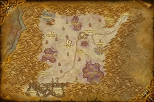 WorldMap-Silithus.jpg