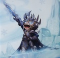 Snow Fight Arthas.jpg