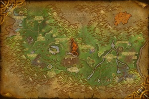 WorldMap-Ashenvale.jpg