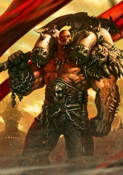 Garrosh Glowei Cropped.jpg