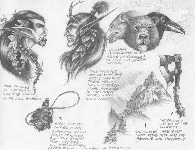 ВКонтакте Патч для игры World of Warcraft 3.2.2-to-3.3.0-ruRU