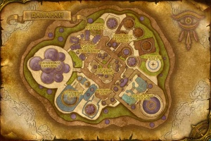 WorldMap-Dalaran2.jpg