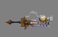 WoW7.0 Artifact Ashbringer TF 07 PNG.png
