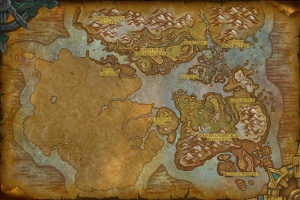 WorldMap-TiragardeSound.jpg