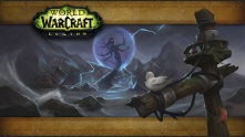 Eye of Azshara loading screen.jpg