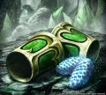 Bracers of the Green Fortress TCG.jpg