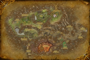 WorldMap-Hyjal.jpg