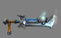WoW7.0 Artifact Ashbringer TF 02 PNG.png