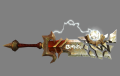 WoW7.0 Artifact Ashbringer TF 08 PNG.png