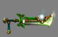 WoW7.0 Artifact Ashbringer TF 03 PNG.png