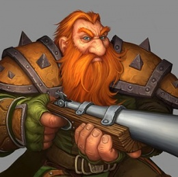 Playable Bronzebeard Dwarves.jpg