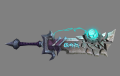 WoW7.0 Artifact Ashbringer TF 09 PNG.png