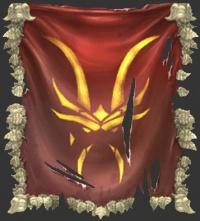 Сатир — Warcraft Wiki