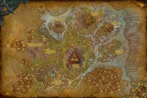 WorldMap-Nazmir.jpg