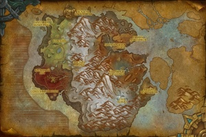 WorldMap-Drustvar.jpg