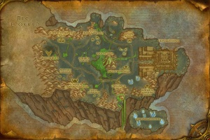 WorldMap-ShadowmoonValley.jpg