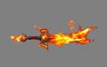 WoW7.0 Artifact Ashbringer TF 15 PNG.png