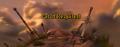 rage патч 1.3 скачать