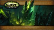 Antorus loading screen.jpg